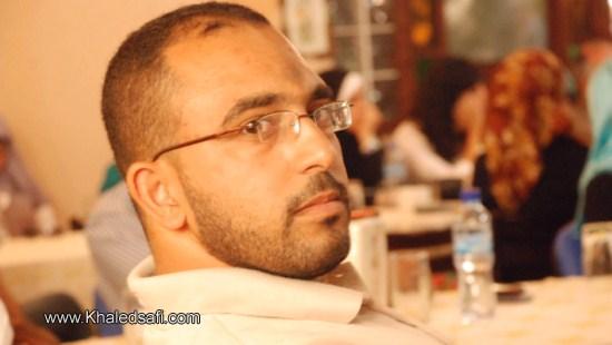 أحمد الزيتونية