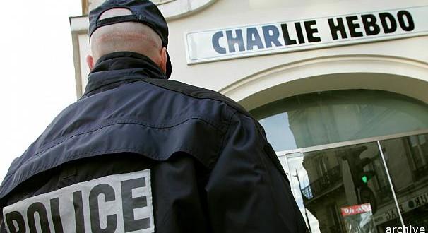 Photo of لماذا تصر الصحيفة الفرنسية على نشر الصور المسيئة؟