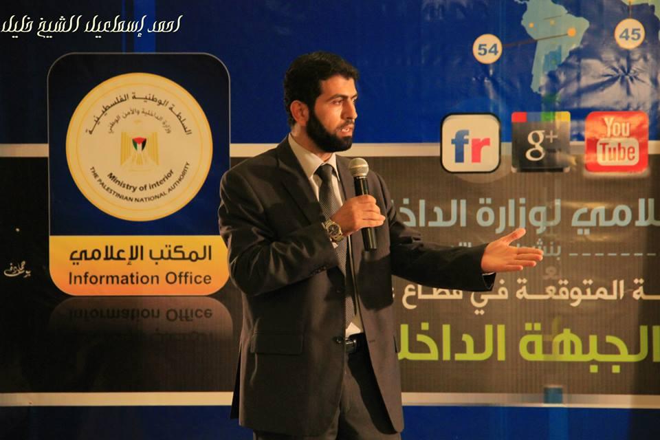 5-KhaledSafi