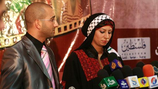Photo of مهرجان غزة للأفلام التسجيلية كلاكيت ثاني مرة