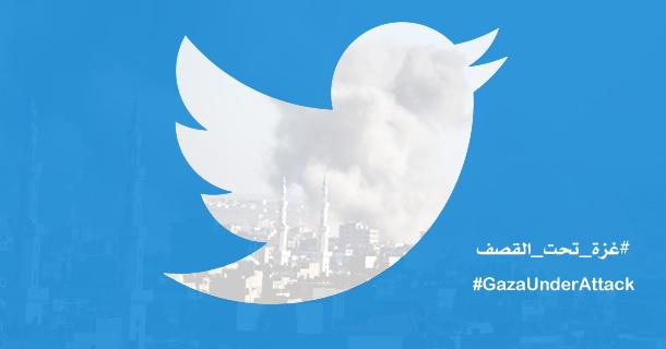 Photo of خمس نصائح للنشر والتأثير على تويتر في الحروب