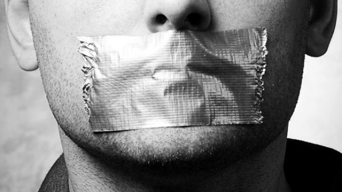 Photo of هل رسبت جامعة الأقصى في اختبار حرية الرأي والتعبير؟