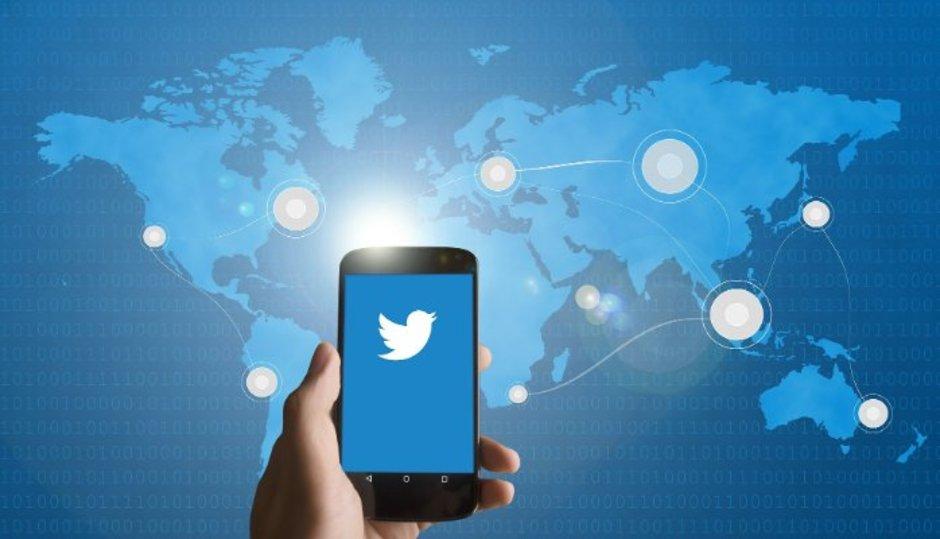 Photo of كيف سيحارب تويتر الذباب الإلكتروني والحسابات الوهمية؟