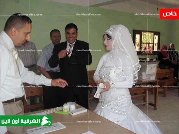 انتخابات الرئاسة المصرية بنكهة تويتر